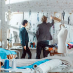 procesos-textiles2-claudina-romero