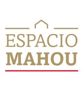 LOGO-ESPACIO-MAHOU-fondo-blanco_01