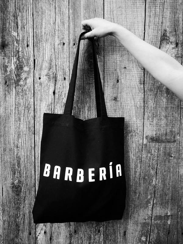 claudinaromero_barberia
