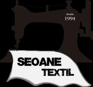 SeoaneTextil_DEF (1)
